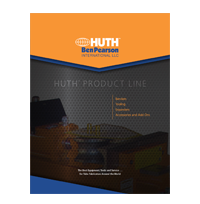 Huth Catalogs