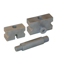 Tooling Adapters