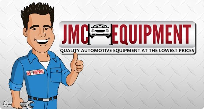 JMC Equipment