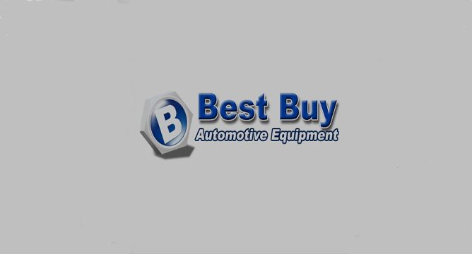 Slide-bestbuyautorevised copy