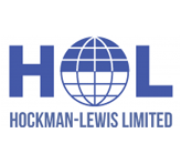 Hockman- Lewis LTD