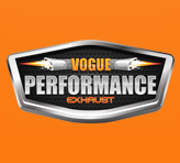 Vogue Performance Exhaust