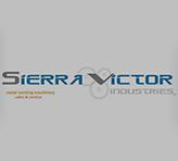 Sierra Victor