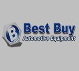 Best Buy Automotive Equipment
