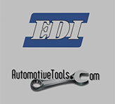 EDI/Automotive Tools.com