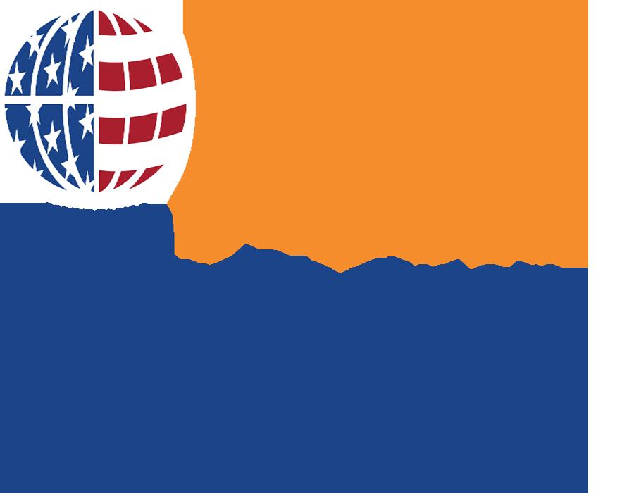 Huth Shop Benders