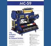 Ben Pearson MC-59