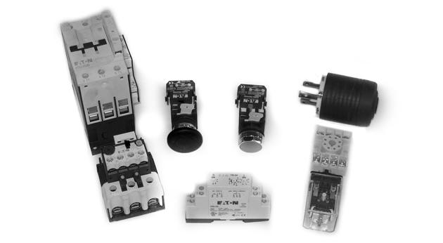 Controls for Vertical Bender Models