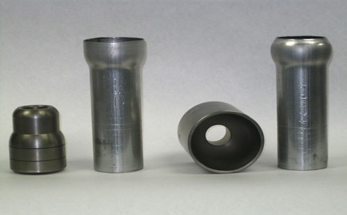 Ball Joint Tools - Male