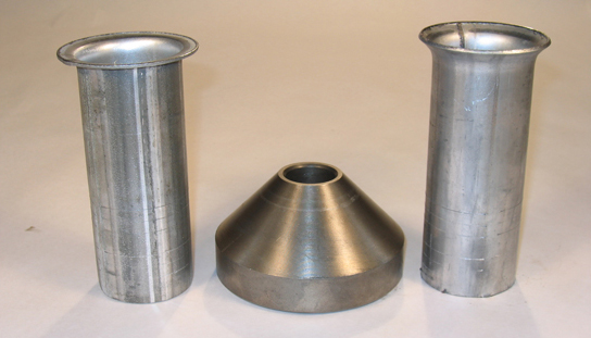 Flaring/Flanging Tools