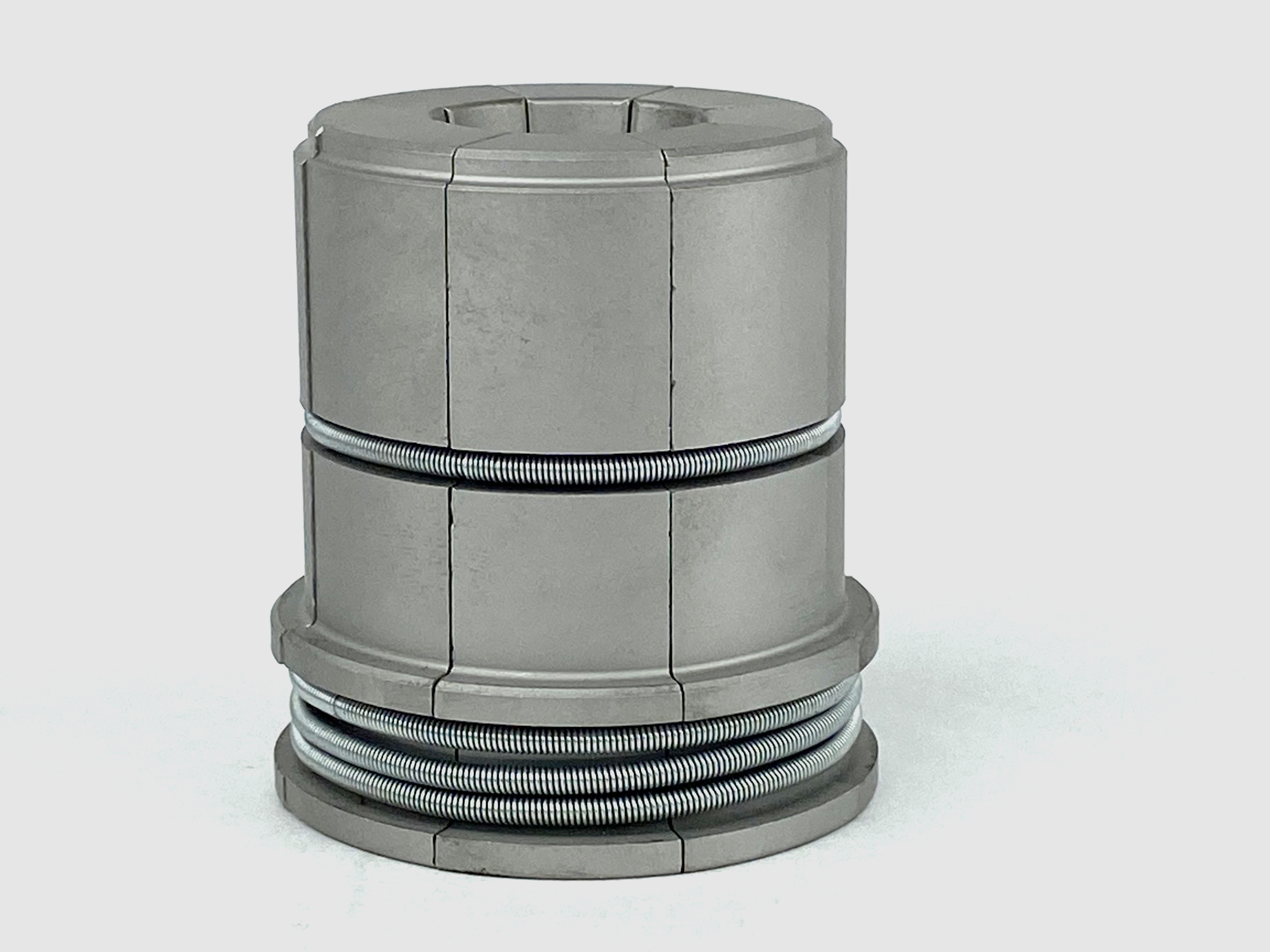 Direct Fit Segment Sets For Use On BendPak Machines